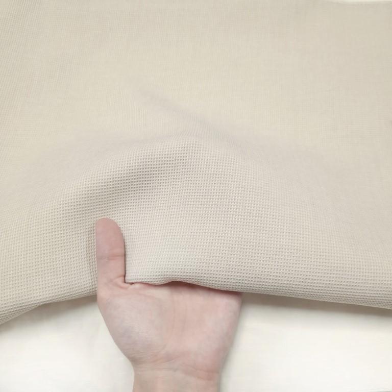 شانتون گونی بافت ژاپن رنگ استخوانی