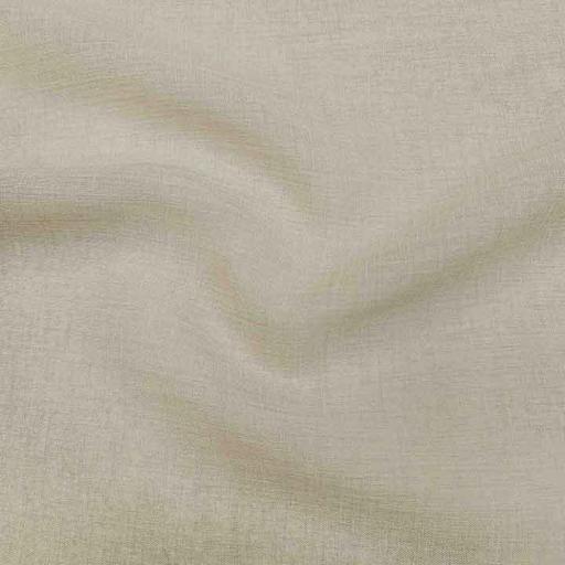 پارچه شانتون عبایی رنگ 5 استخوانی