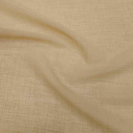 پارچه شانتون عبایی رنگ 8 بژ