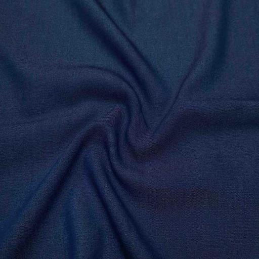 پارچه جین کاغذی رنگ 3