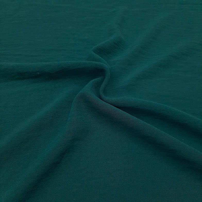 پارچه ابروبادی رنگ 4 سبز کله غازی