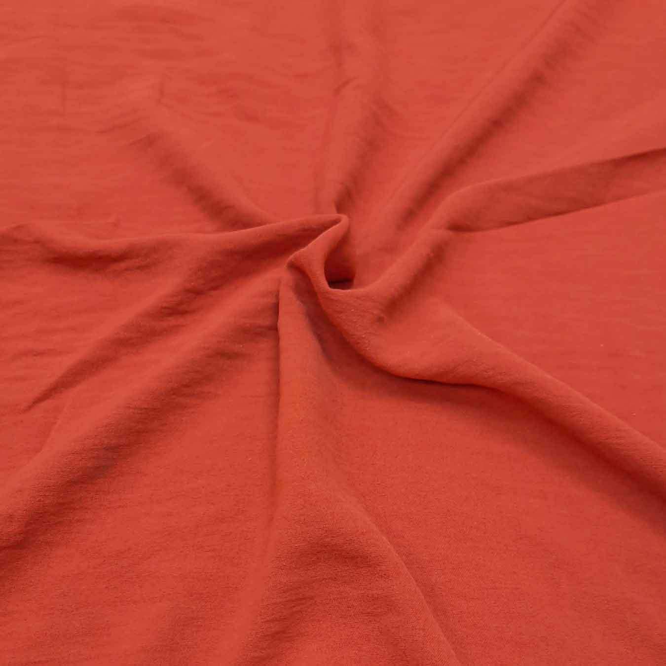 پارچه ابروبادی رنگ 6خرمالویی