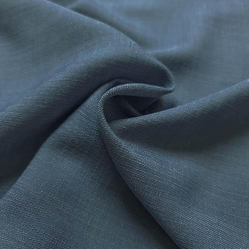 شانتون کایرو رنگ آبی کبود
