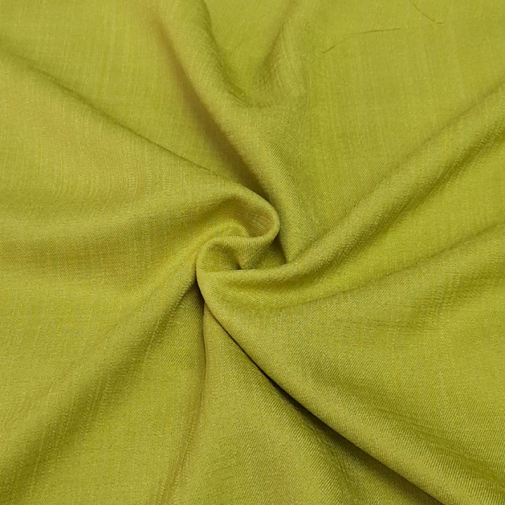 شانتون کایرو رنگ فسفری